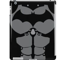 Origins Armor iPad Case/Skin