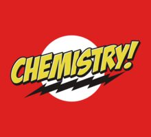 Chemistry! by DWS-Store