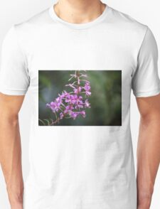 Fireweed T-Shirt