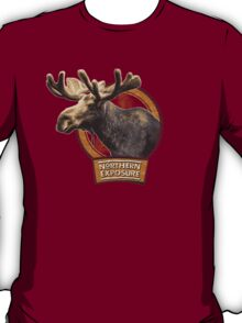 Northern Exposure T-Shirt