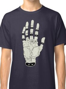 THE HAND OF ANOTHER DESTYNY Classic T-Shirt