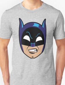 P.O.'d Batman T-Shirt