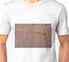 Downtown Spokane Washington Unisex T-Shirt