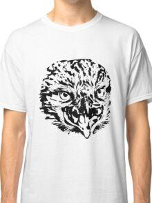 Eagle head predators Classic T-Shirt