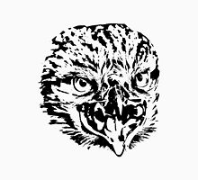 Eagle head predators Unisex T-Shirt
