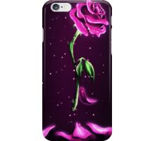Beauty & The Beast 2 iPhone Case/Skin