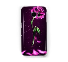 Beauty & The Beast 2 Samsung Galaxy Case/Skin