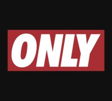 ONLY OBEY by radiondev