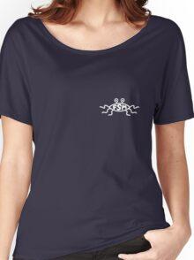 FSM Women's Relaxed Fit T-Shirt