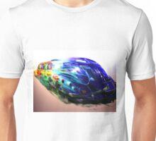 Type 1 Timeline Unisex T-Shirt