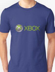 Xbox logo T-Shirt
