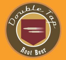 Double tap root beer by KUILLPURT