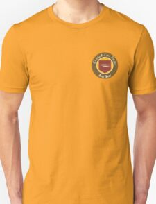 Double tap root beer T-Shirt