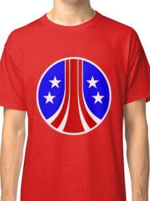 aliens colonial marines Classic T-Shirt