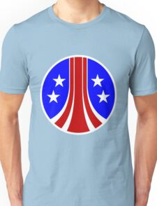 aliens colonial marines Unisex T-Shirt