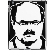 Dennis Rader - BTK Killer iPad Case/Skin