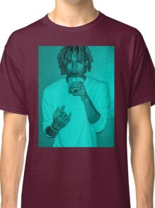 The Underachievers' Blue Classic T-Shirt