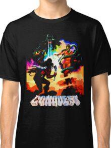 Conquest Classic T-Shirt
