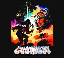 Conquest Unisex T-Shirt