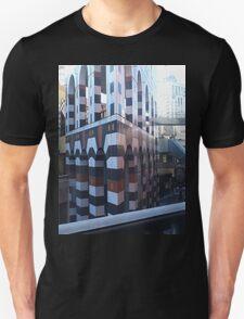 Labrinth Unisex T-Shirt