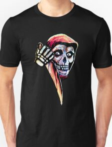 The Halloween Fiend T-Shirt