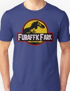 Furaffic Fark T-Shirt