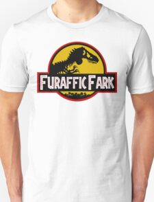Furaffic Fark T-Shirt