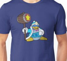 DedeBelly Unisex T-Shirt