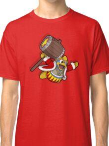 Dedede Nair Classic T-Shirt