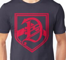 Dalton Warblers HD Unisex T-Shirt