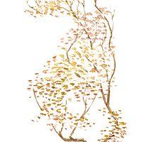 Little Tree 53 by Sean Seal