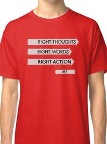 Franz Classic T-Shirt