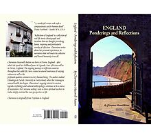 England - Ponderings and Reflections Photographic Print