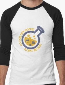 RT Podcast Alchemy T-Shirt