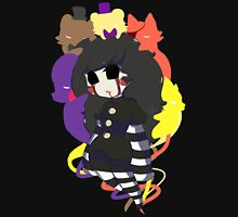 Mother Marionette  Hoodie