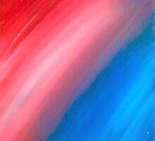 Strip of Light by sierrachristy
