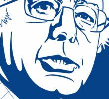 Bern Baby Bern 2016 Sticker