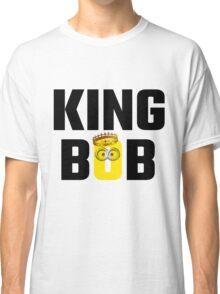King Bob Classic T-Shirt