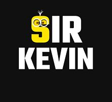 Sir Kevin T-Shirt