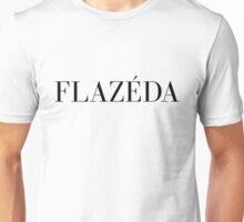 Flazéda Unisex T-Shirt
