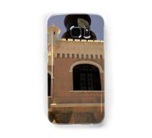 Morro's Lighthouse Samsung Galaxy Case/Skin