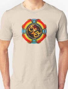 Electric Light Orchestra T-Shirt