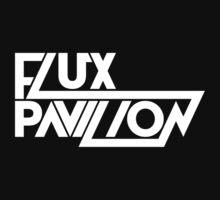 Flux Pavilion Kids Clothes