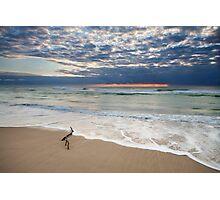 Surfers Paradise | Gold Coast | Australia Photographic Print