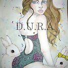 The Way You Look by D.U.R.A .