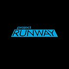 Project Runway Tv Show by B1dutt77