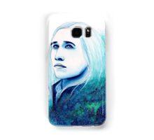 Animus Samsung Galaxy Case/Skin