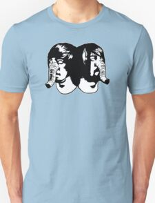 The Death From Above 1979 T-Shirt