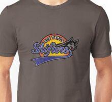 Bon Temps Shifters Unisex T-Shirt
