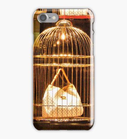 LV iPhone Case/Skin